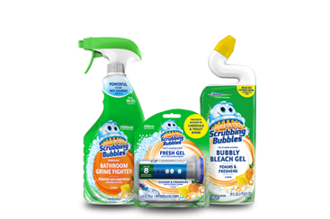 ScrubbingBubbles-HomePackshot