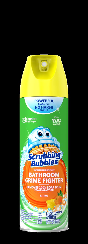 scrubbing_bubbles-BGF