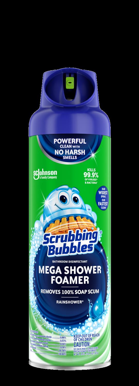 scrubbing_bubbles-MSF