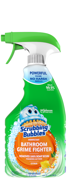 scrubbing_bubbles-TriggerBGF