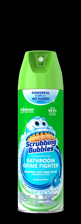 scrubbing_bubbles-blue-BGF