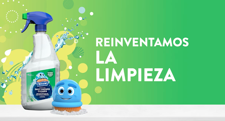 imagen-de-video-fija_scrubbing_bubbles_daily_shower_cleaner