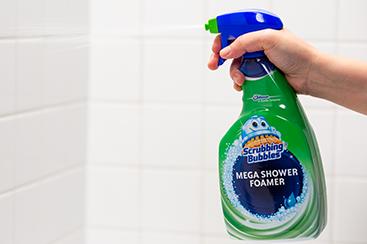 scrubbing_bubbles_grime_fighter_video