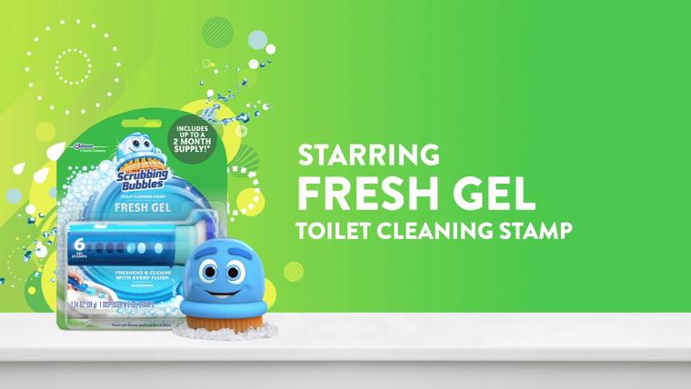Scrubbing_Bubbles_Fresh_Gel