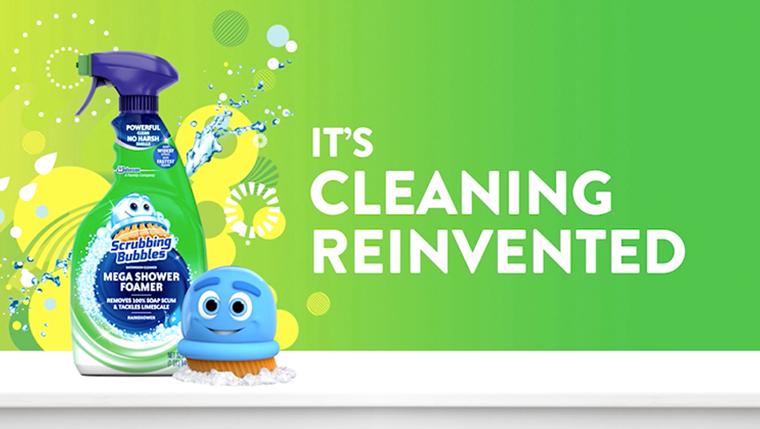 scrubbing_bubbles_mega_shower_foamer_video-thumbnail